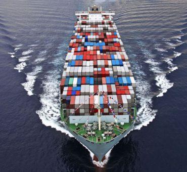 vessel container1